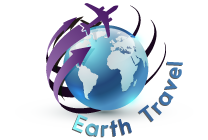 Earth Travel