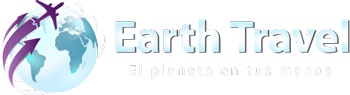Earth Travel